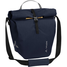 VAUDE Comyou Back Single Pannier-laukku, marine